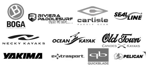 Wake Boat Brands List by Water Sports Mountain Recreation Kayak Paddleboard Season