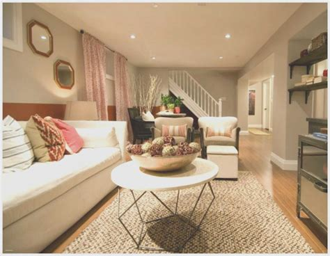 Rental Apartment Living Room Decorating Ideas New Diy Tips Exterior Paint Color Visualizer Painting Interior Of Kitchen Cabinets Brick House Wall Texturized Faux Leather Calculator Rose Gold