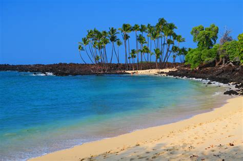 Top 10 Things To Do On The Big Island Of Hawaii  X Days In Y