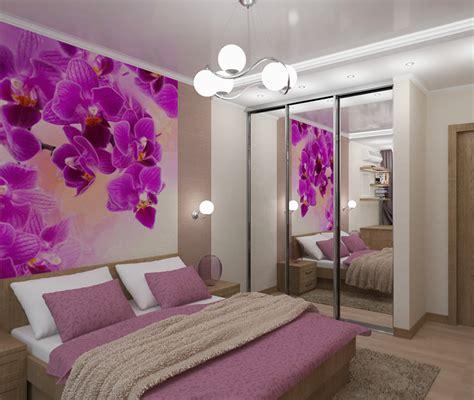 25 Purple Bedroom Designs And Decor  Designing Idea