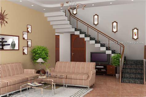 H And H Home Interior Design : Best Interior Designer In Bangalore We Design Your Dream