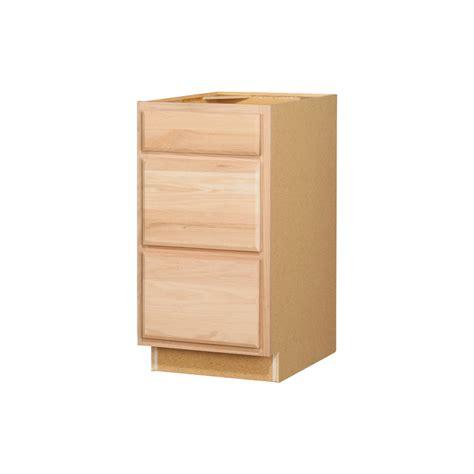 Lowes Canada Unfinished Oak Cabinets unfinished oak kitchen cabinets