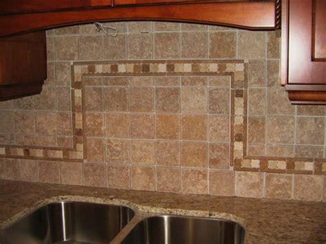 interesting functional and decorative kitchen backsplash tiles interior design