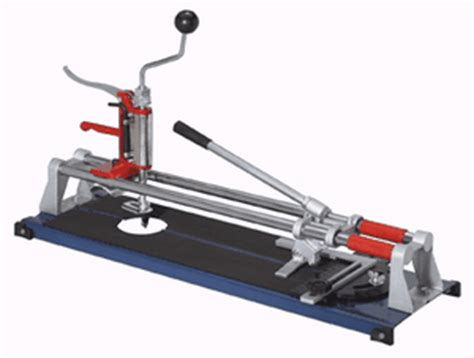 harbor freight reviews three in one heavy duty tile circle cutter