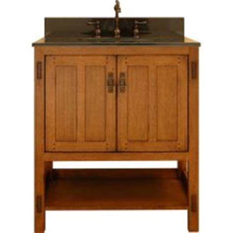 rustic bathroom vanity design ideas home makeover the home makeover