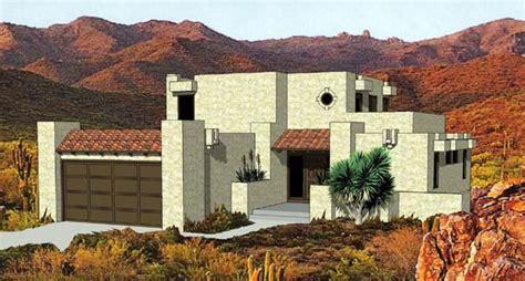 House Plan Chp28020 At Coolhouseplanscom