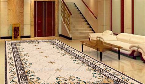 simple floor designs ideas floor design floor design floor design ideas floor