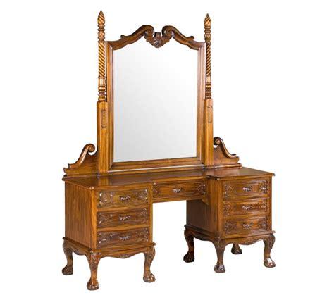design for dressing table vanity ideas 23350