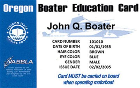 Virginia Boating License Course Online by Oregon Boating License Boat Safety Course Boat Ed 174