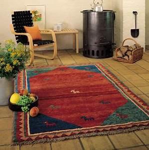 Gabbeh Teppich Ikea : ausgezeichnet teppich gabbeh 34755 330 25028 frische haus ideen galerie frische haus ideen ~ Markanthonyermac.com Haus und Dekorationen