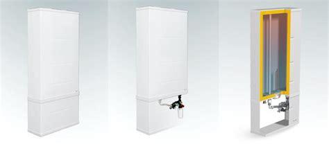 ballon d eau chaude 80l plat design d int 233 rieur et id 233 es de meubles