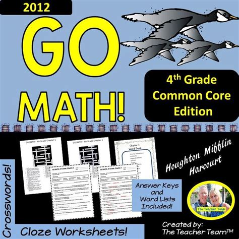 2447 Best Images About Math And Center Ideas On Pinterest  Early Finishers, 5th Grade Math And