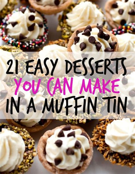 best 25 bite sized desserts ideas on cheesecake cupcakes mini cheesecake bites and