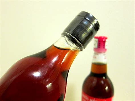 Red Boat Fish Sauce South Africa red boat fish sauce good enough to sprout crazy ideas