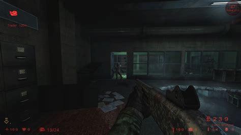 killing floor tactics for each map