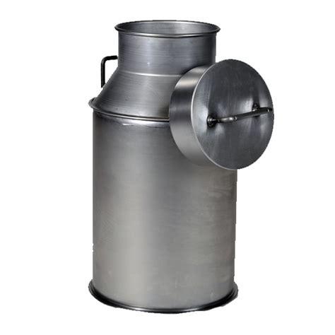 melkbus 30 liter melkbusbouw nl