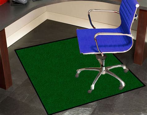 Surface Office Chair Mat by Carpeted Surface Chair Mats For Floors Are Carpet Top