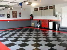 50 Garage Paint Ideas For Men  Masculine Wall Colors And. Wood Closet Doors. Rv Garage. Lever Door Handle. Garage Door Installation Houston. Where To Buy Garage Remote Control. Home Garage Car Lifts. Anaheim Door. Local Auto Garages