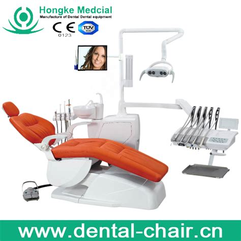 adec chair adec dental chair manual adec dental chair troubleshooting buy adec chair adec