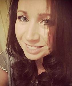 Mother suffered a stroke after taking contraceptive pill ...