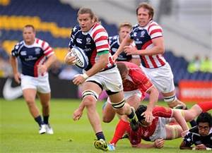2015 USA Rugby Men's & Women's Club 7s National ...