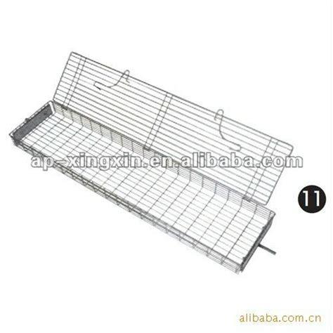 mini barbecue vertical grille de barbecue id du produit 554686000 alibaba