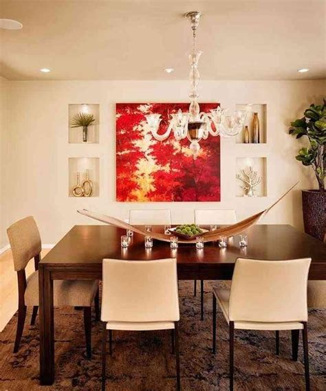 20 Best Ideas Dining Area Wall Art  Wall Art Ideas. Lavender Decor. Party Room Rentals In Queens. Cheap Room For Rent Near Me. One Room Apartment For Rent. Target Dining Room. Living Room Tiles. Engagement Party Banners Decorations. Round Dining Room Tables For 8