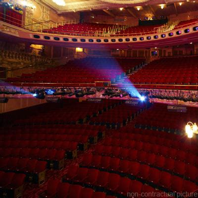 Apollo Theatre Seating Plan Review  Brokeasshomecom