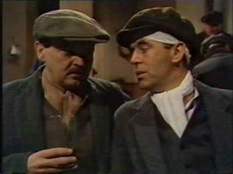 Jack Ford When The Boat Comes In by When The Boat Comes In Paddy Boyle S Discharge Youtube