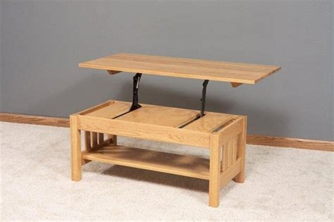 Standard End Table Height  Shelby Knox