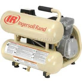 air compressors accessories portable air compressors ingersoll rand portable air