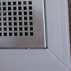 Kellerfenster Kipp Kompakt Iso Kunststoff Mobile