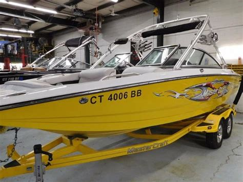 Mastercraft X Star Boats For Sale by Used Mastercraft X Star Boats For Sale Boats