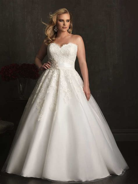 Allure Bridals Style W320. Wedding Dresses With Short Sleeves 2013. Non Traditional Long Sleeve Wedding Dresses. Wedding Dresses Black Detail. Vintage Wedding Dresses In Columbus Ohio. Empire Wedding Dresses Canada. Antique Colored Wedding Dresses. Organza And Tulle Wedding Dresses. Simple Wedding Dress Lace Back