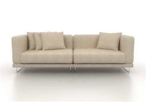 14 tylosand sofa covers uk brand new ikea klippan