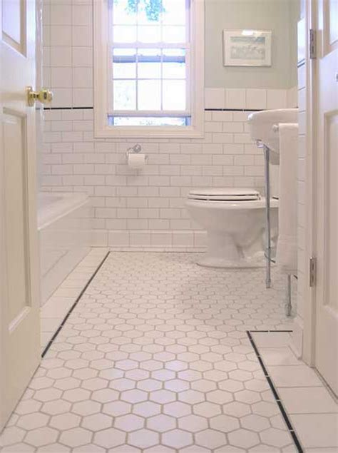 cool bathroom floor tile to improve simple home midcityeast 36 ideas and pictures of vintage bathroom tile design