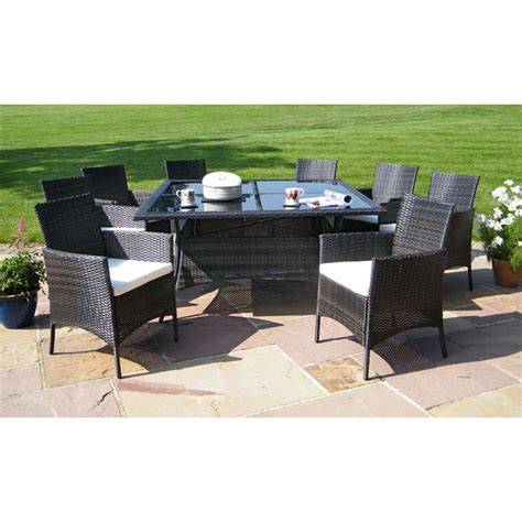 Cannes 8 Seater Rattan Dining Set. Display Cabinet With Drawers. Building A Desk. Outdoor Picnic Table. Cutting Tables. Bush Series A Corner Desk. Massage Table Warmer. Staples Uk Desks. Tailgate Tables