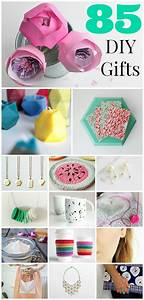 Repinned: 85 Amazingly Gorgeous DIY Gifts for Mother's Day ...