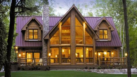 sheldon log homes cabins and log home floor plans window log cabin homes floor plans log cabin homes floor