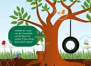 Warum Sind Pflanzen Grün : kinder k nnen online pflanzen erforschen ~ Markanthonyermac.com Haus und Dekorationen