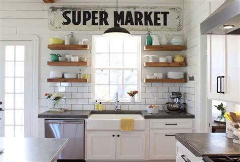 subway tile with concrete countertops white cabinets