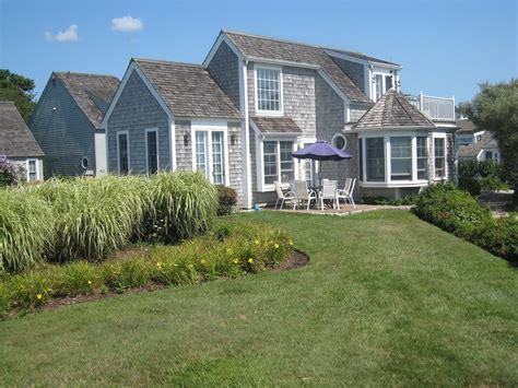 New Seabury Vacation Rental Home In New Seabury Ma 02649