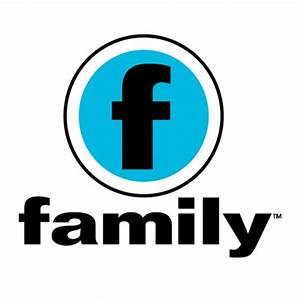 DHX Media to acquire Family Channel and three other ...