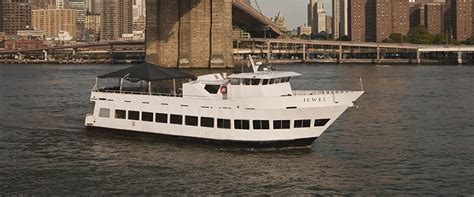 Midnight Boat Party Nyc by Summer Midnight Yacht Party At Skyport Marina Jewel Yacht