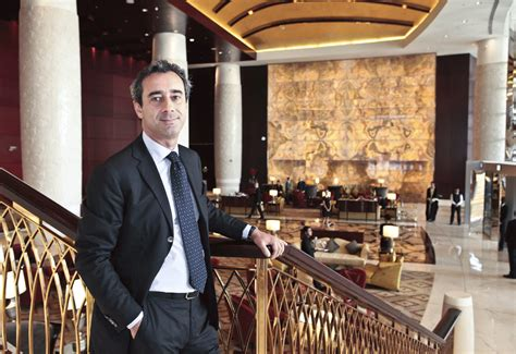 conrad dubai splits f b operations in two hoteliermiddleeast