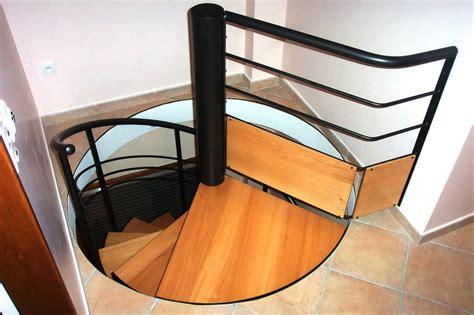 a escaliers pour espace limit 233 jac samson