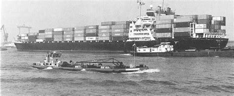 Scheepvaart Verhalen by Verhalen Over Scheepvaart Shanty S Seasongs En