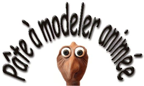 step in clay animation tutorial animation en p 226 te 224 modeler comment faire