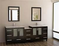 vanities for bathrooms 15 Must See Double Sink Bathroom Vanities in 2014 - Qnud