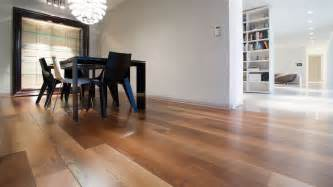 haw river flooring inc flooring in haw river nc flooring professionals